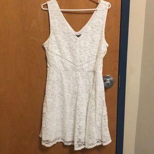 Size XL Suzy Shier Dress